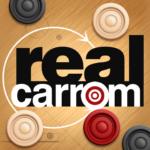 Real-Carrom-App-icon-1024x1024