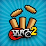 WCC-2-New-icon-rounded-circle-1024--2d---final