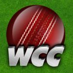 WCC_icon_1024x1024