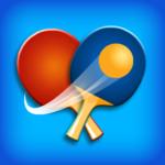 WTTC_App-Icon-flat