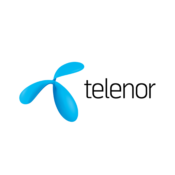 Telenor MM