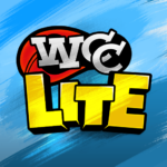 wcc-lite-512x512